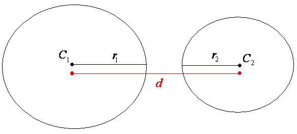 CircleIntersection.jpg